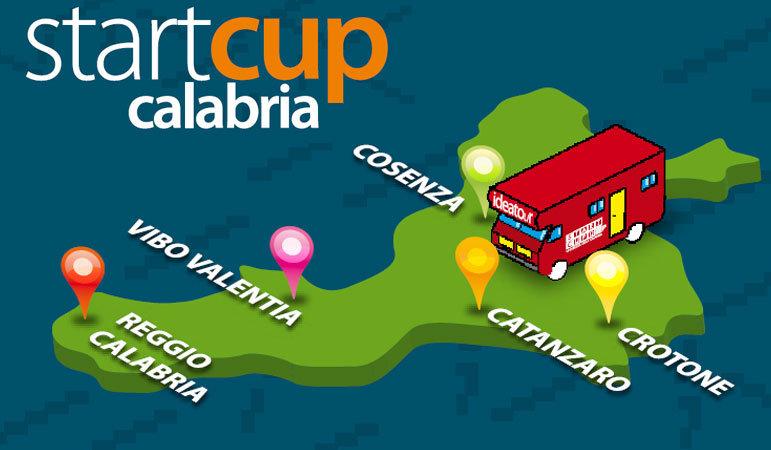 Start_cup_ev