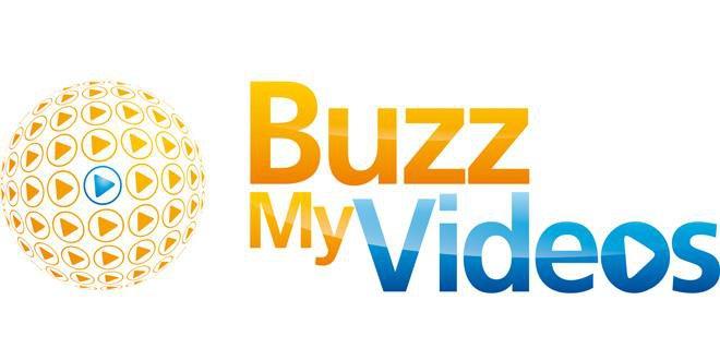 buzzmyvideos-arriva-in-italia-per-creare-le-n-L-N95tDf