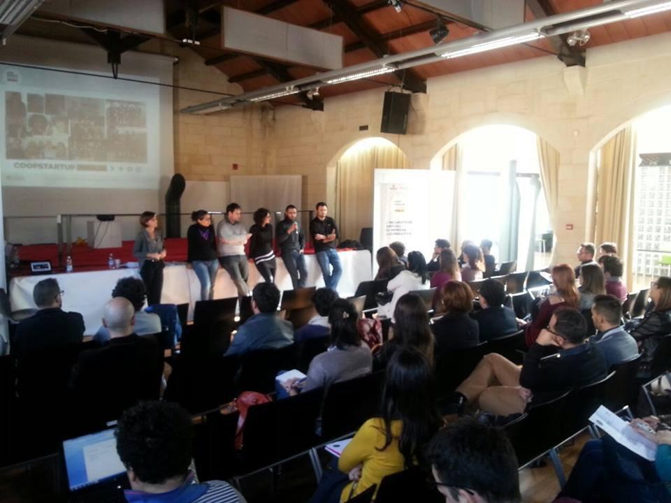 foto Laboratori Lecce_coopstartup