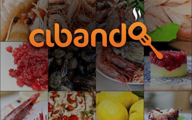Cibando-01