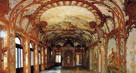 388-prodotto_grande-palazzo_ducale_salone_dei_fiumi