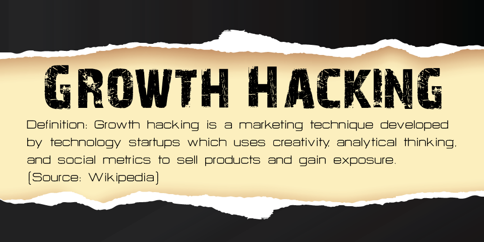 Growth-Hacking-startup-news