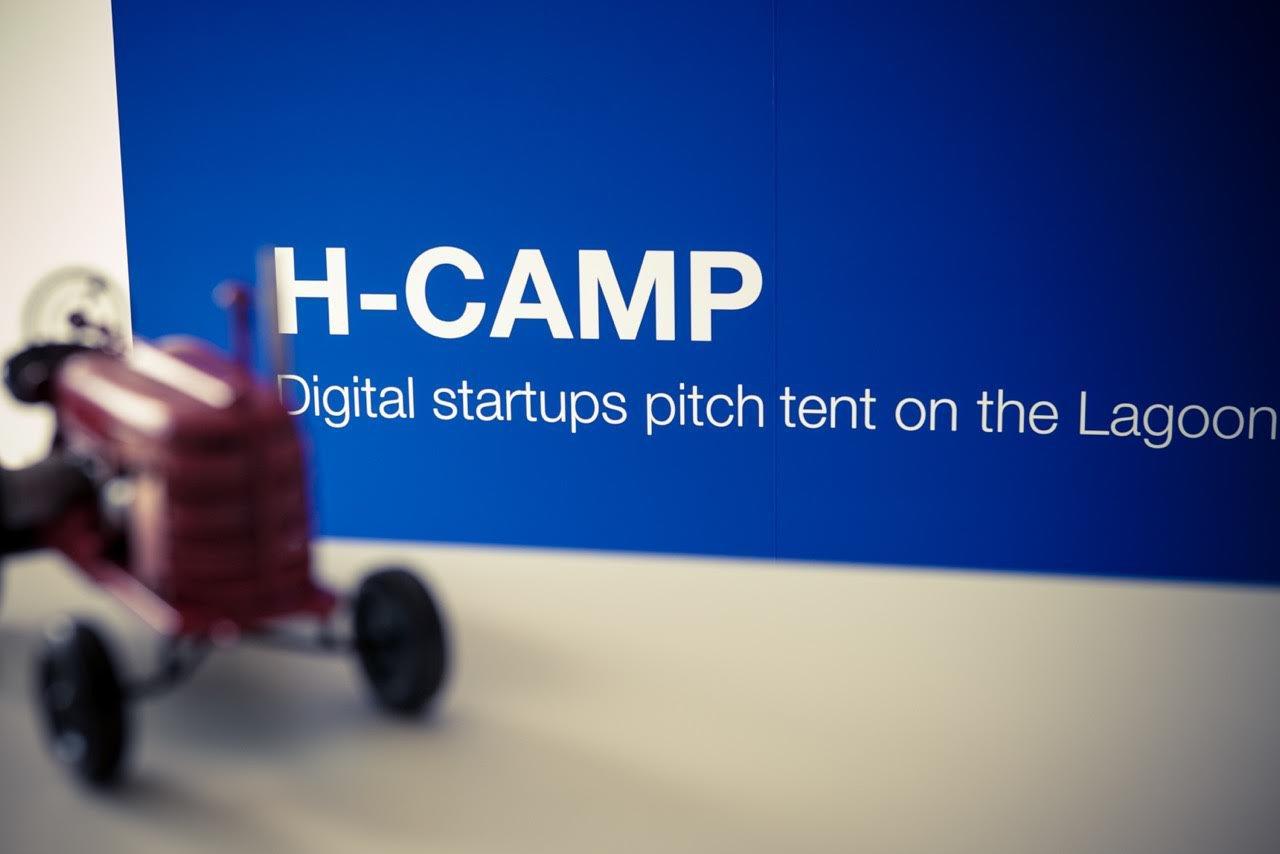 H-Camp_H-Farm