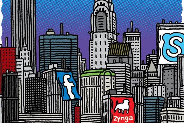 Silicon-Valley-Illustration