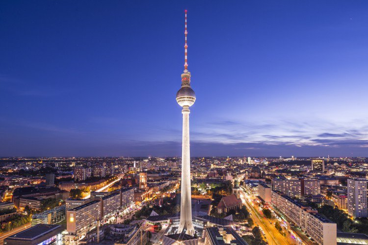 berlin-tv-tower-skip-the-line-ticket_big-29146