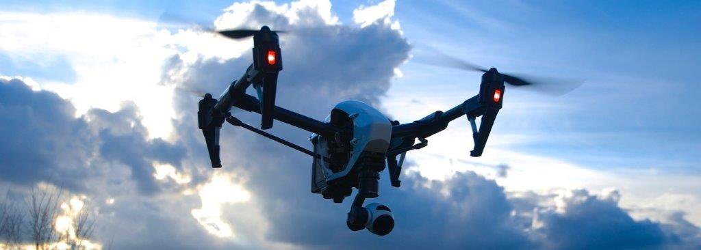 dronersclub 11