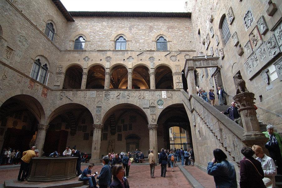 firenze_dante_museo_bargello