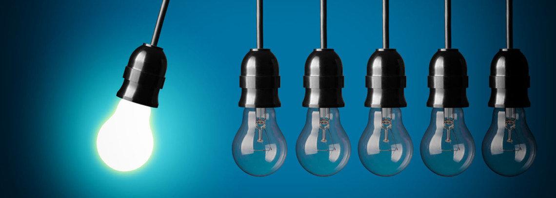 innovation4-1140x407