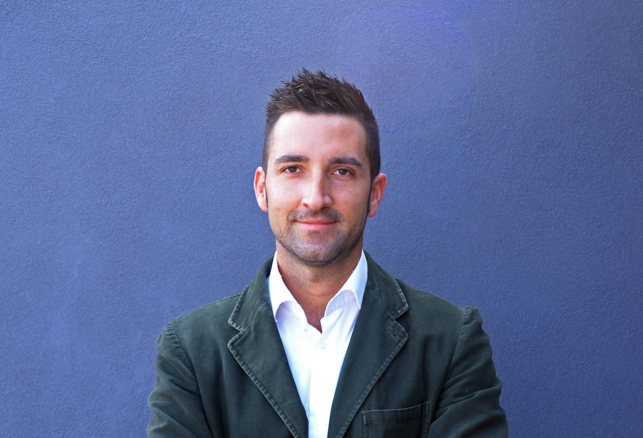 Antonio De Luca_Habble