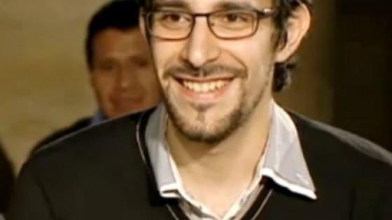 Christian Sarcuni
