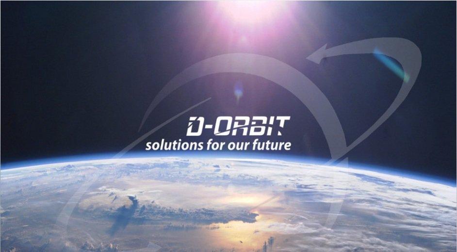 D-orbit