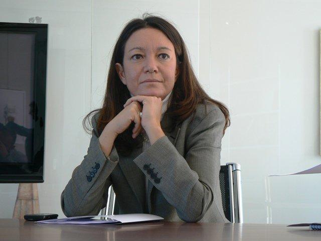 Diana Saraceni, Panakès