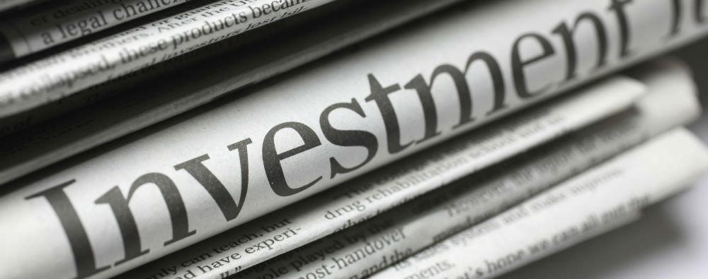 Investment-Club Acceleratori