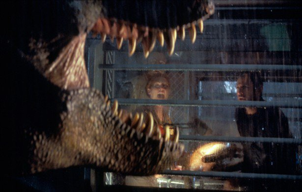 The_Lost_World_Jurassic_Park_47474_Medium