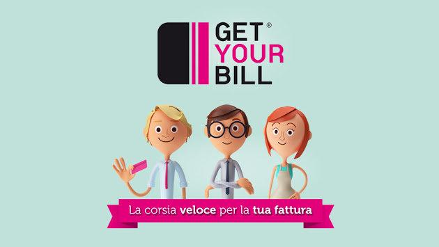 Utroneo_Get Your Bill