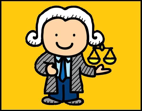 avvocato2_polihub