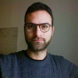 Paolo Fiore
