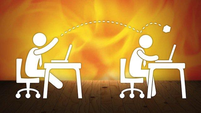 Collaborare è una noia mortale e azzera la produttività. Uno studio