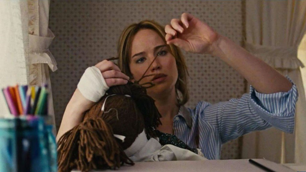 joy-il-trailer-italiano-del-nuovo-film-di-david-o-russell-con-jennifer-lawrence-e-robert-de-niro-241641-1280x720