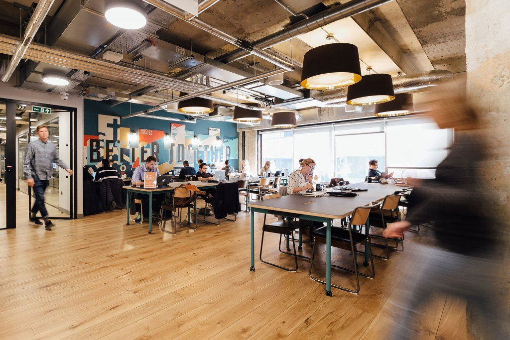 wework-devonshire-london-2