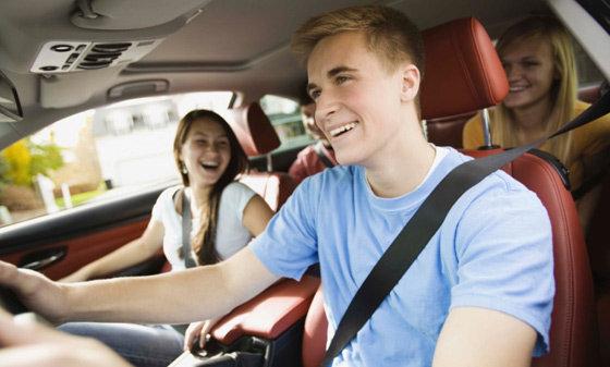 Carpooling_Zego