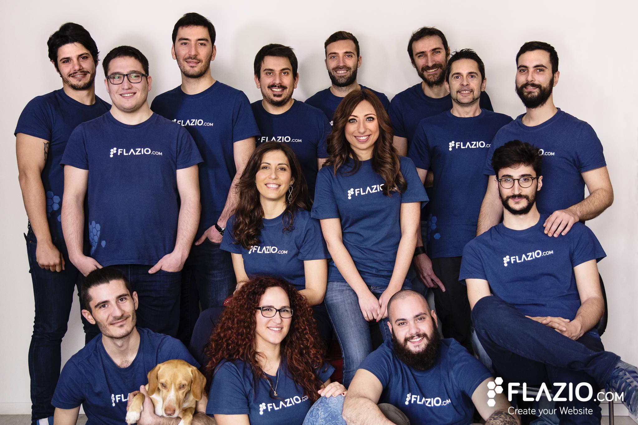 FlazioTeam