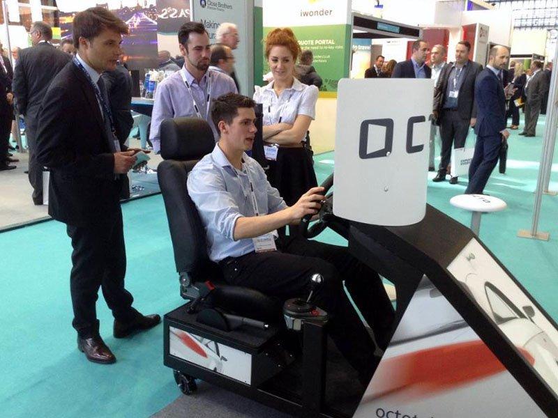 Octo-Telematics-Simulatore-di-Guida-3