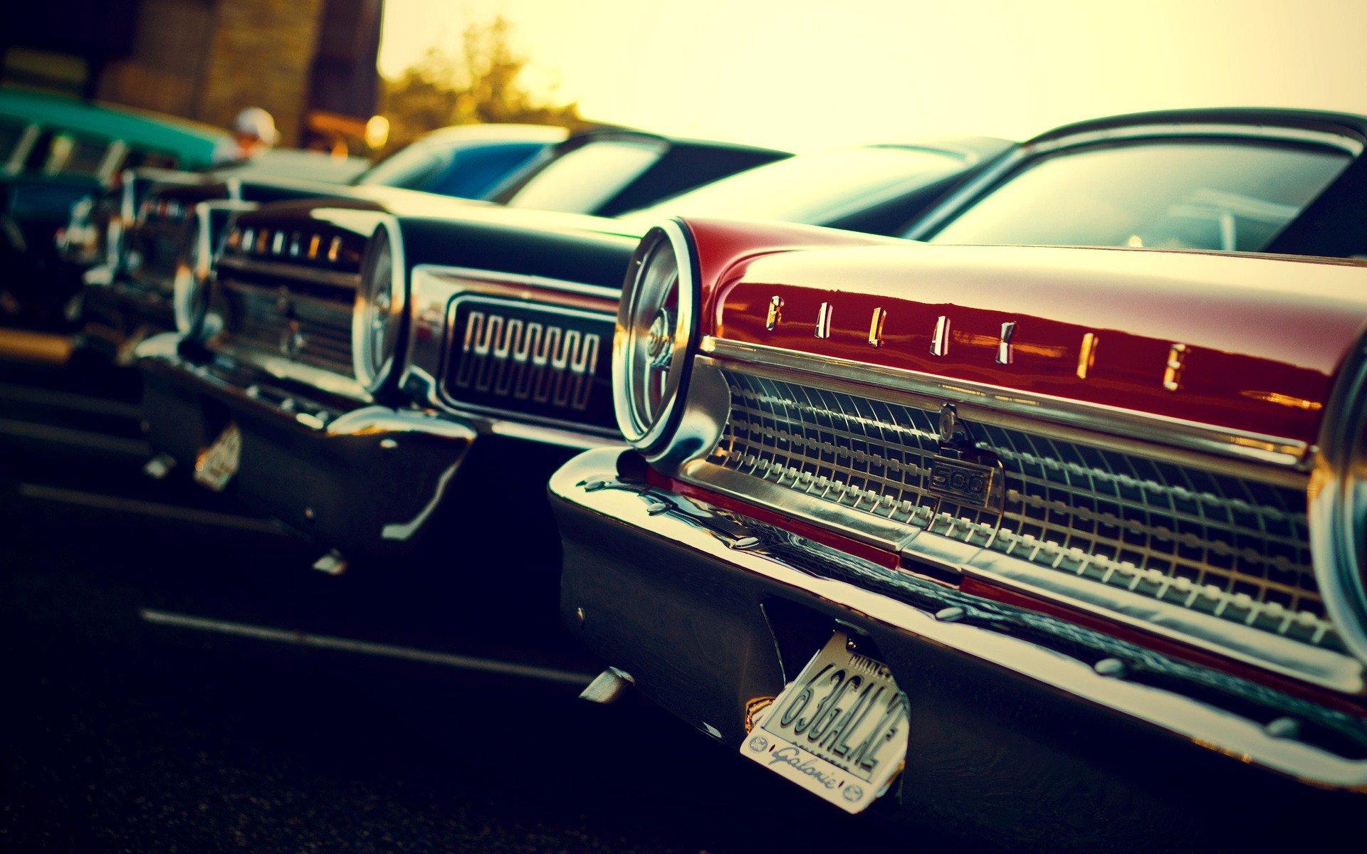 car-blog