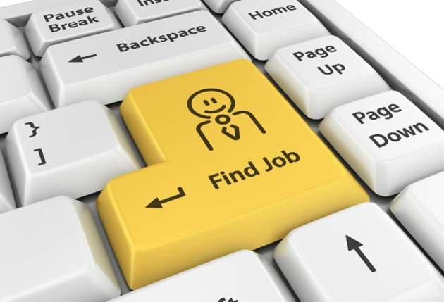 dove_cercare-lavoro