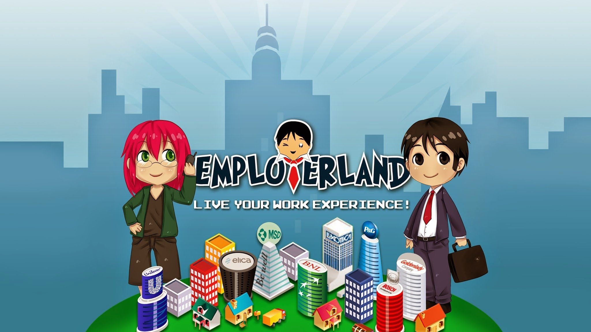 employerland