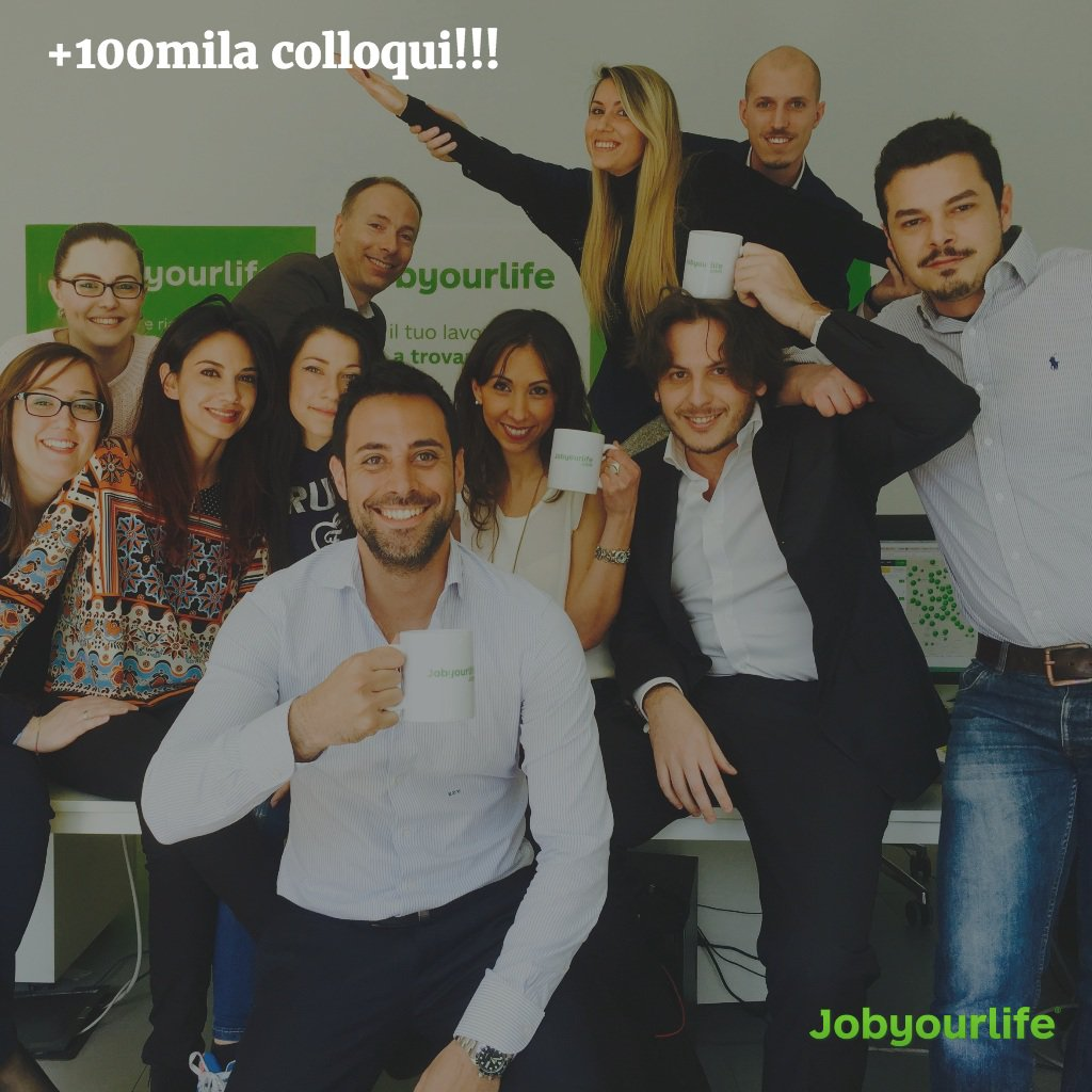 jobyourlife 1