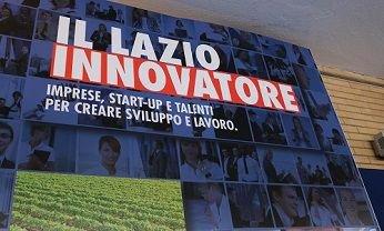 lazio_innovatore