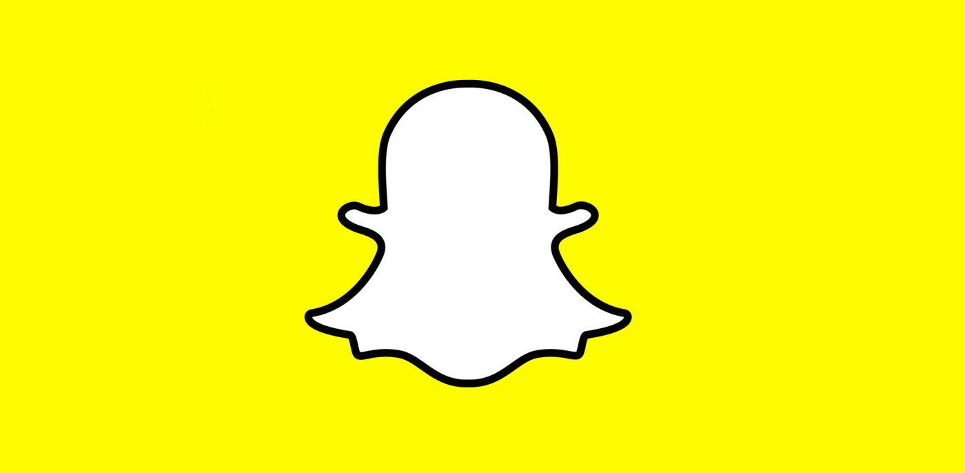 snapchat-cover-full-2016