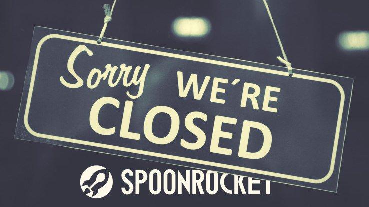 spoonrocket-closed (1)