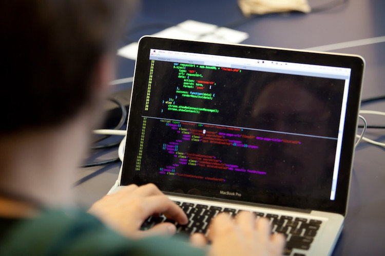 startup-lezioni-programmazione