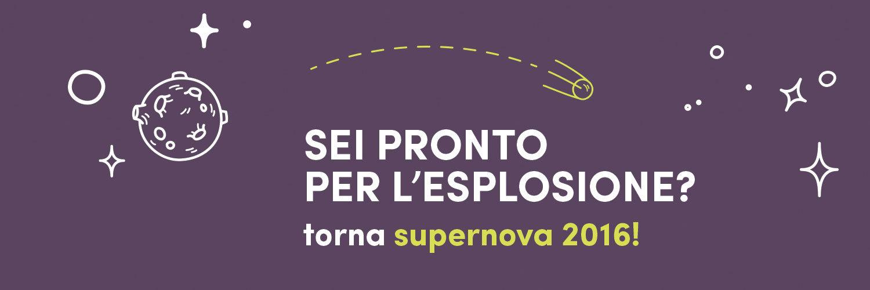 Festival Supernova 2016[1]