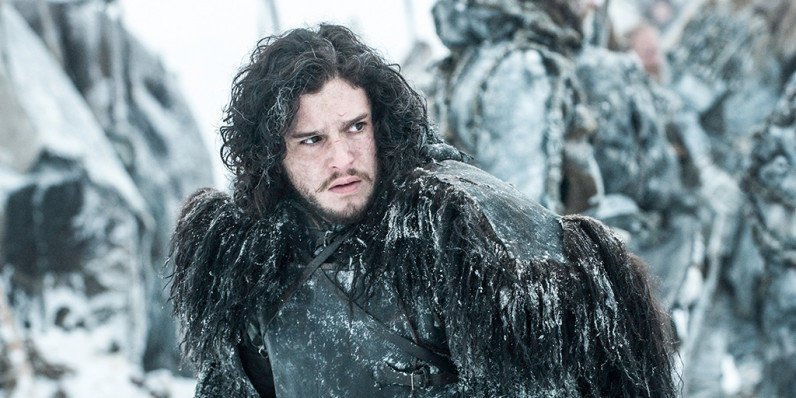 Jon-Snow-796x398