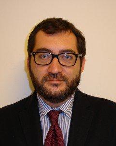 Orlando Mancini