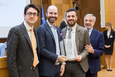 Premio-dei-Premi-2015-Silk-Biomaterials_Web