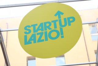 Startup Lazio_3