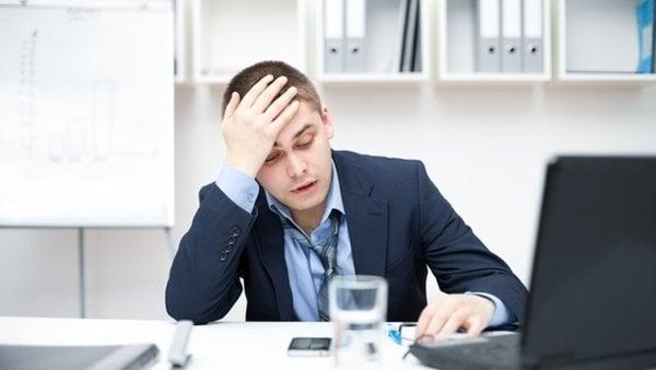 9 errori dei capi che fanno scappare i migliori dipendenti dalle aziende