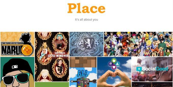 place-final