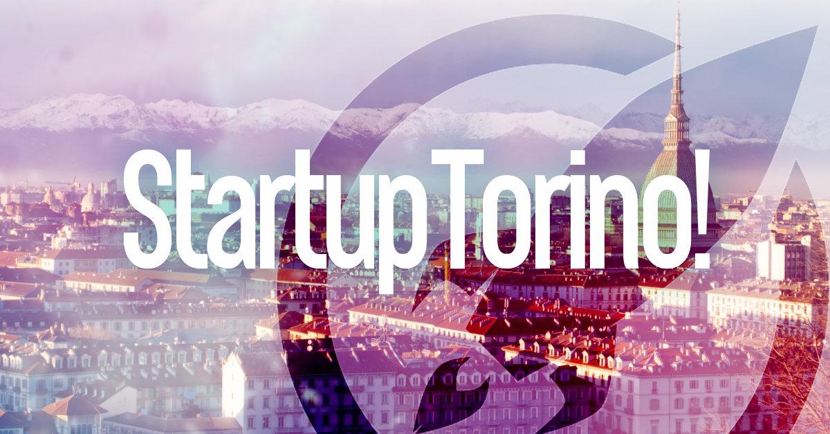 startuptorino_copertina