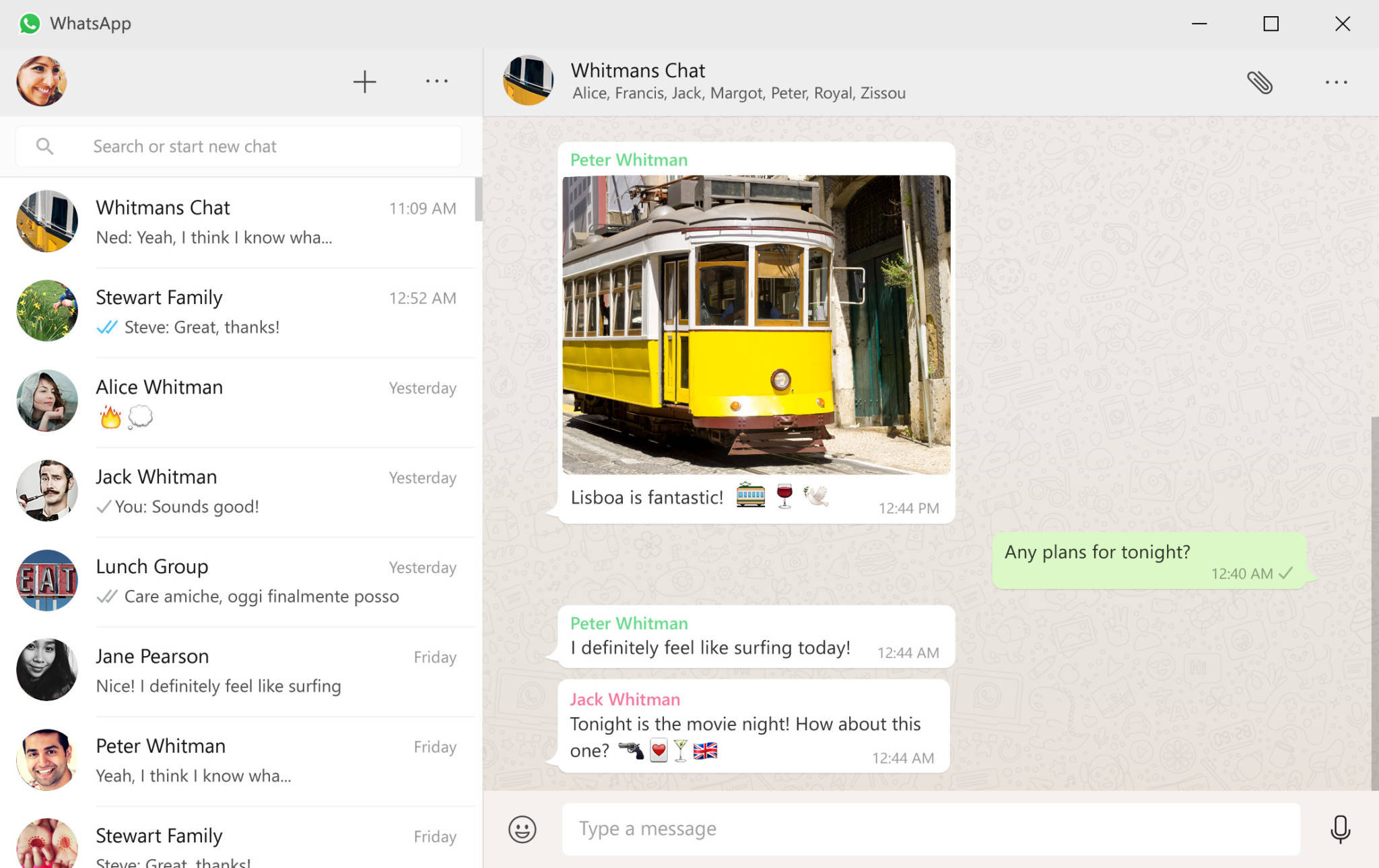 WhatsApp lancia un'app per computer Mac e Windows. Come sarà e come scaricarla