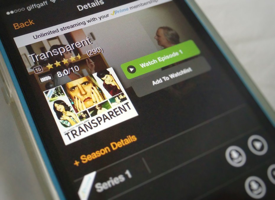 Amazon-Prime-Video-Transparent-930x676