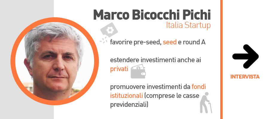 FINCRESCITA_bicocchipichi