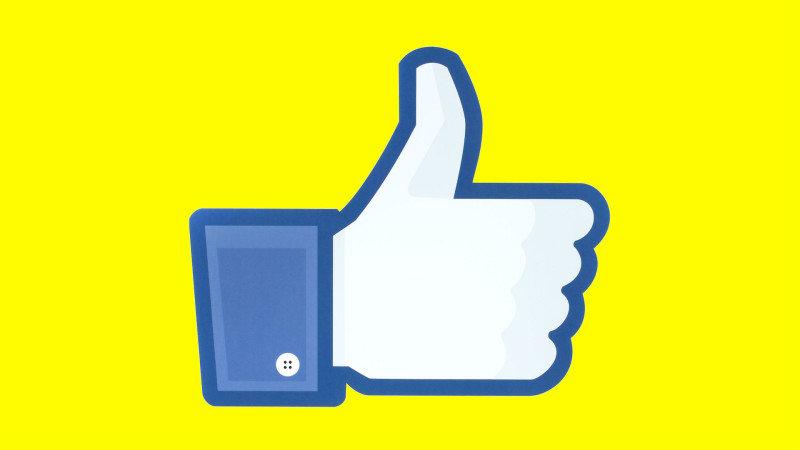 Facebook_Snapchat-ss-1920-800x450