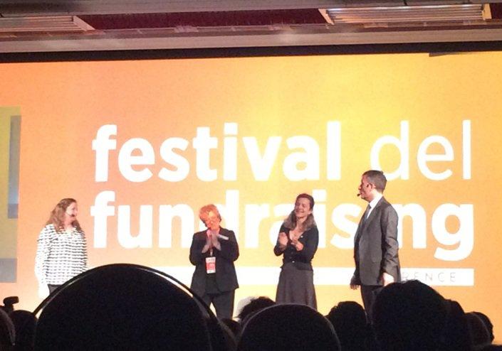 Festival del Funrasing