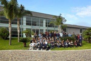Gruppo fronte_0397