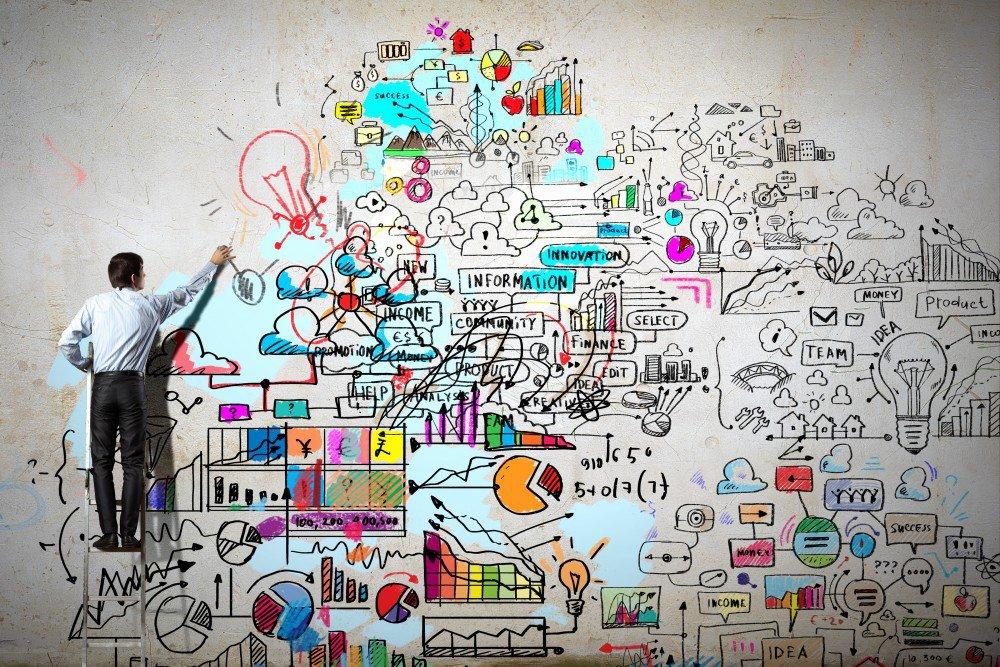 Impact hub - innovazione